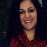 Amy H., MPT/Rehabilitation Manager