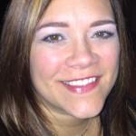 Rebecca R., PTA/Rehabilitation Manager