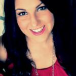 Marissa S., ST/Rehabilitation Manager